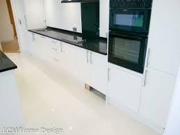 kitchens lcm home design