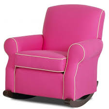 67 best images about nursery gliders rockers recliners on rocker