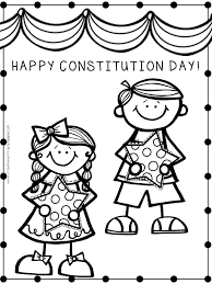 d day coloring pages constitution day coloring page getcoloringpages com