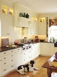 Schuler Kitchen Cabinets Reviews 241 Best Kitchens Images On Pinterest Kitchen Home And Projects
