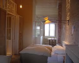 chambre d hote ars en ré chambres de charme et suites familiales en hôtel 3 ile de ré 17
