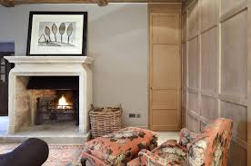 home inspiration gorgeous stone in country house u2013 fawn