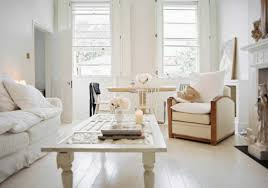 living room perfect white decor pictures decoration trends