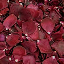 Real Rose Petals 112 Best Freeze Dried Rose Petals Images On Pinterest Dried Rose