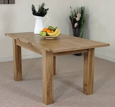 14 best kitchen images on tables ash and cupboards