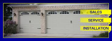 Overhead Door Wausau Door Pro Overhead Doors Llc Home