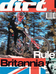 bicycle motocross action magazine 20 years 20 questions norco dirt