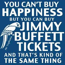 Jimmy Buffett Home Decor Best 25 Jimmy Buffett Tour Ideas On Pinterest Jimmy Buffett