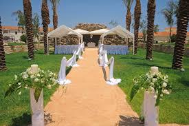 Napa Wedding Venues Weddings At Olympic Lagoon Resort Ayia Napa In Cyprus