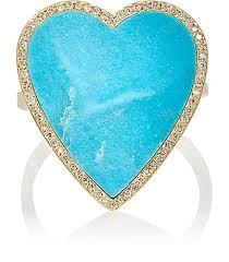 rings love heart images Jennifer meyer heart ring barneys new york