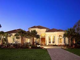 mediterranean style home plans home ideas customs homes designs texas ranch style plans small