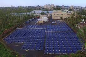 why is it to solar panels is starting to take solar power more seriously vox
