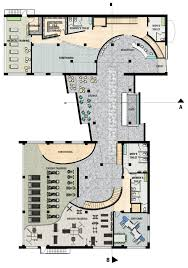 Cad Floor Plans by 100 Chiropractic Floor Plans How To Create Modern Pool