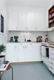 interior design for small living room and kitchen small kitchen interior design small kitchen design small living room