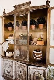 china cabinet organization ideas 11 smart kitchen storage and organization ideas smart kitchen