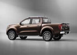 frontier nissan 2015 2015 nissan frontier information and photos zombiedrive