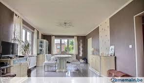maison 4 chambres a vendre maison à vendre à bois de villers 4 chambres 2ememain be