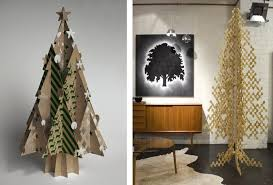 modern display trees rainforest islands ferry