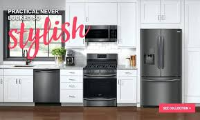 kitchen appliance bundle kitchen appliances packages kitchen appliance bundles with