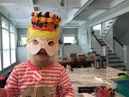 princess crafts u0026 activities for kids the chirping moms