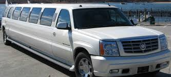 best limos in the world inside top 22 most beautiful and amazing limousine car wallpapers in hd