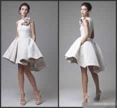 discount cheap short prom dresses for juniors 2017 cheap short