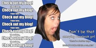memejacking blogger fun marketing treats build your own blog