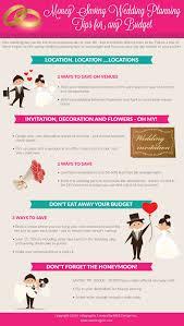 planning your own wedding mariyaz kreole seychelles wedding event planner and organizer