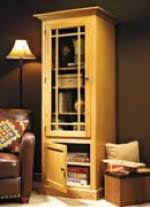 Stand Alone Cabinets Stand Alone Cabinet Woodworking Plans And Information At