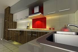 brilliant modern kitchen cabinets design u2013 interiorvues