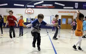 Anderson Elementary School Reviews Allen Tx