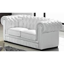 Modern Sofa Seattle by Decor Mesmerizing Style Craigslist Seattle Furniture Beyond