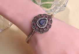 turkish bijuteria bijoux bracelet turkish jewelry collection