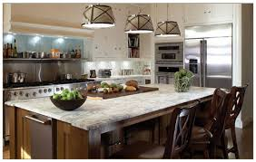 decor for kitchen island decorating a kitchen island ideas for centerpieces genwitch