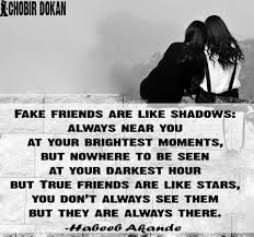 quotes about your family name 28 fake friends quotes images for facebook quotes about bad friends