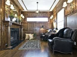 home interiors decorating catalog home interior decoration catalog small home ideas