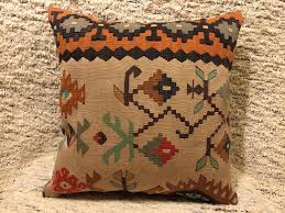 home decor pillows decorative pillows home décor home u0026 living