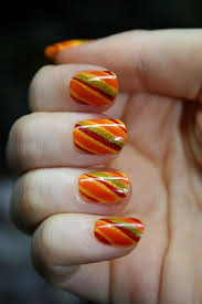 Thanksgiving Day Nail 325 Best Nails Images On Nails Nails And