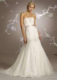 wedding dresses 2011 summer tara keely wedding dresses 2011 wedding inspirasi