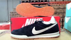 jual nike field trainer 443918 420 y z shoes