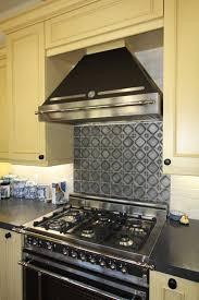 metal kitchen backsplash awesome kitchen backsplash options metal my home design journey