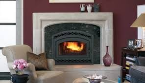 High Efficiency Fireplaces by Bis High Efficiency Wood Burning Fireplaces Country Fireplace