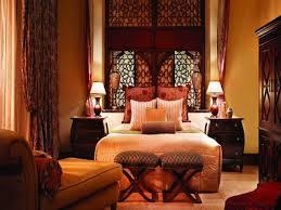 moroccan style bedroom with concept picture 55195 fujizaki