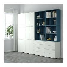 Ikea Modular Bookcase Bookcase Ikea Expedit Desk Hack Ikea Expedit Desk Shelving Unit
