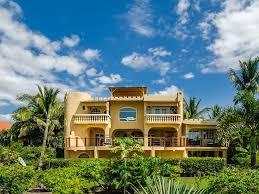 dream house castillo del mar perfect vacation home oceanfront dream house