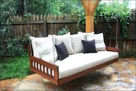 Backyard Patio Furniture Clearance Outdoor Patio Furniture Clearance Backyard Patio Furniture