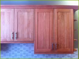 European Kitchen Cabinet Doors Kitchen Cabinet Door Hinges European Unique Top 79 High Definition