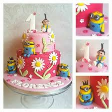 Home Decorated Cakes 550 Best Cake Decorating Ideas Images On Pinterest Cakes Cake