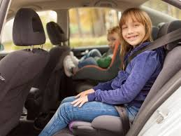 kid car when should my child switch from a car seat to a booster seat