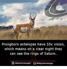 Saturn Meme - 25 best memes about rings of saturn rings of saturn memes
